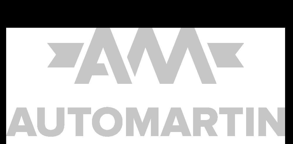 AutoMartin AB